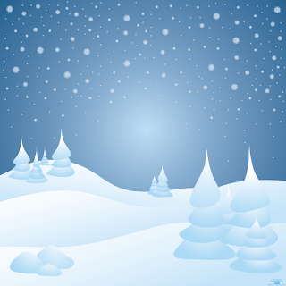 Free Wallpaper For Your Desktop - Xmas Backgrounds