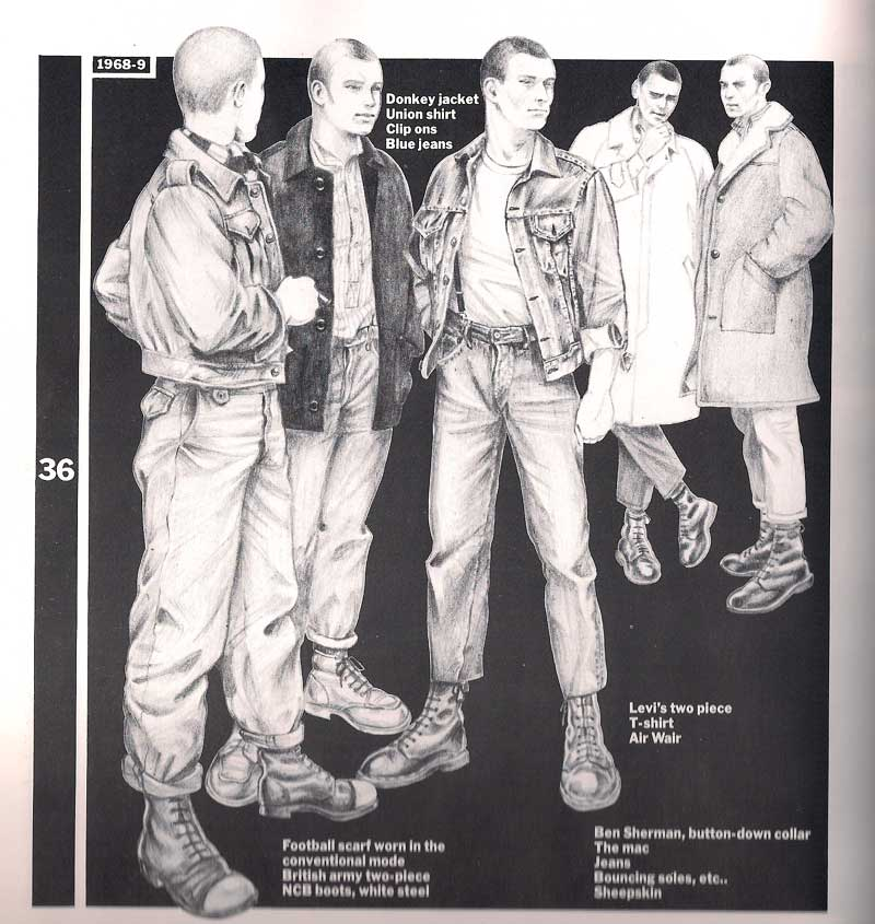 pictures of united society of aryan skinheads