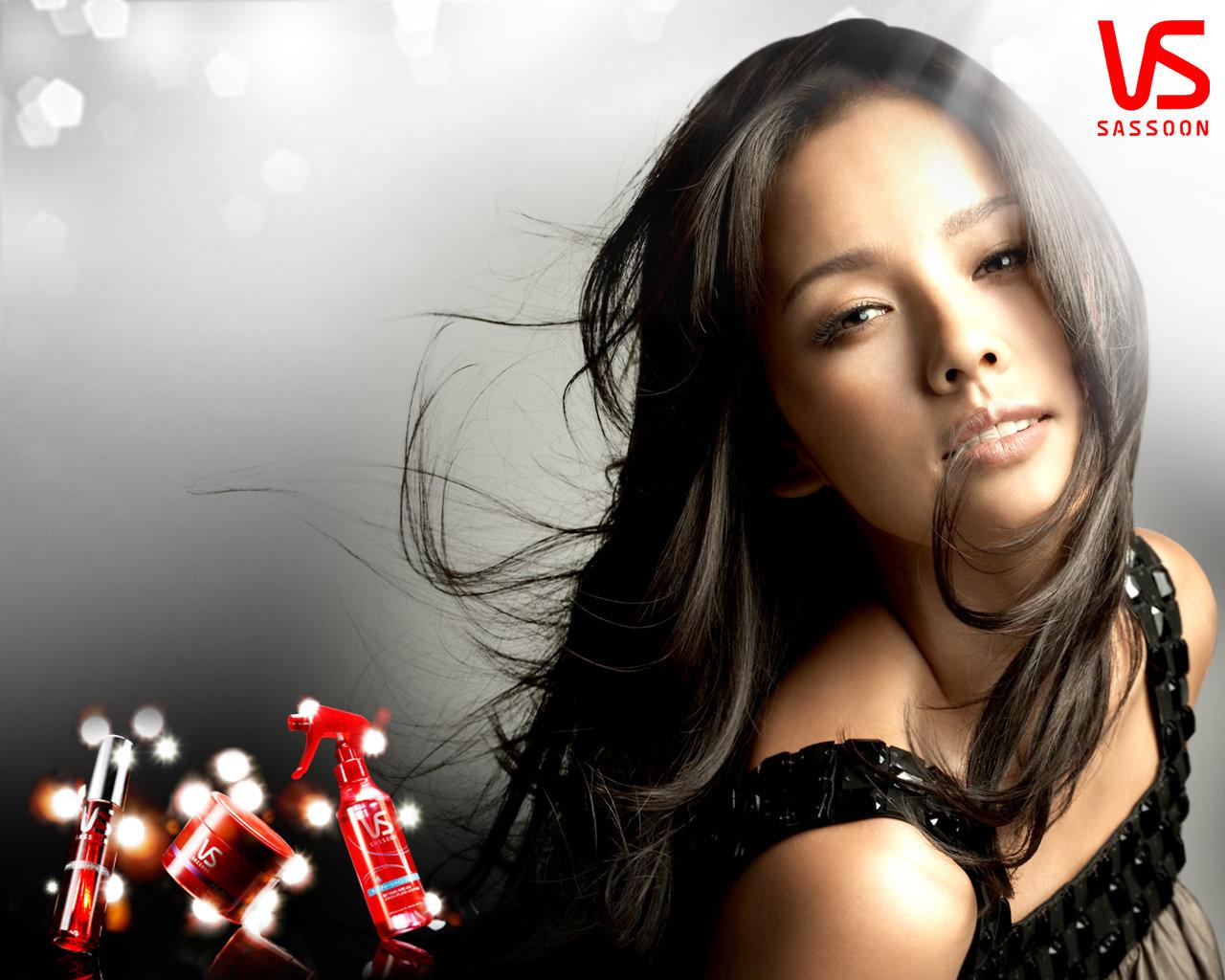 http://4.bp.blogspot.com/_qCxYF--ppyg/TEhacFR1nOI/AAAAAAAAECA/5yJjrPvOJcU/s1600/Hyori-Lee-i114311.jpg