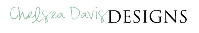 Chelsea Davis Designs