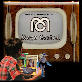 MEGO CENTRAL