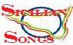 SICILIAN SONG MUSICA SICILIANA