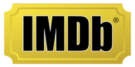 IMDB ME!