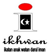 ikatan anak watan darul iman