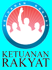 ketuanan rakyat