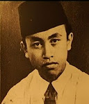 ROSLI DHOBY pejuang tulin !