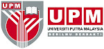 universiti ku