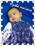 BaBY eLYSHa MaiSaRa
