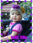 BaBY iSHa