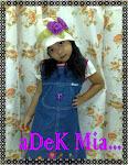 aDek Mia...