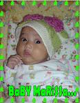 BaBY MaRiSSa