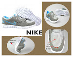 NIKE SHOES READY STOCK!!!!!