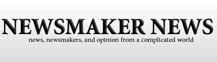 Newsmaker News
