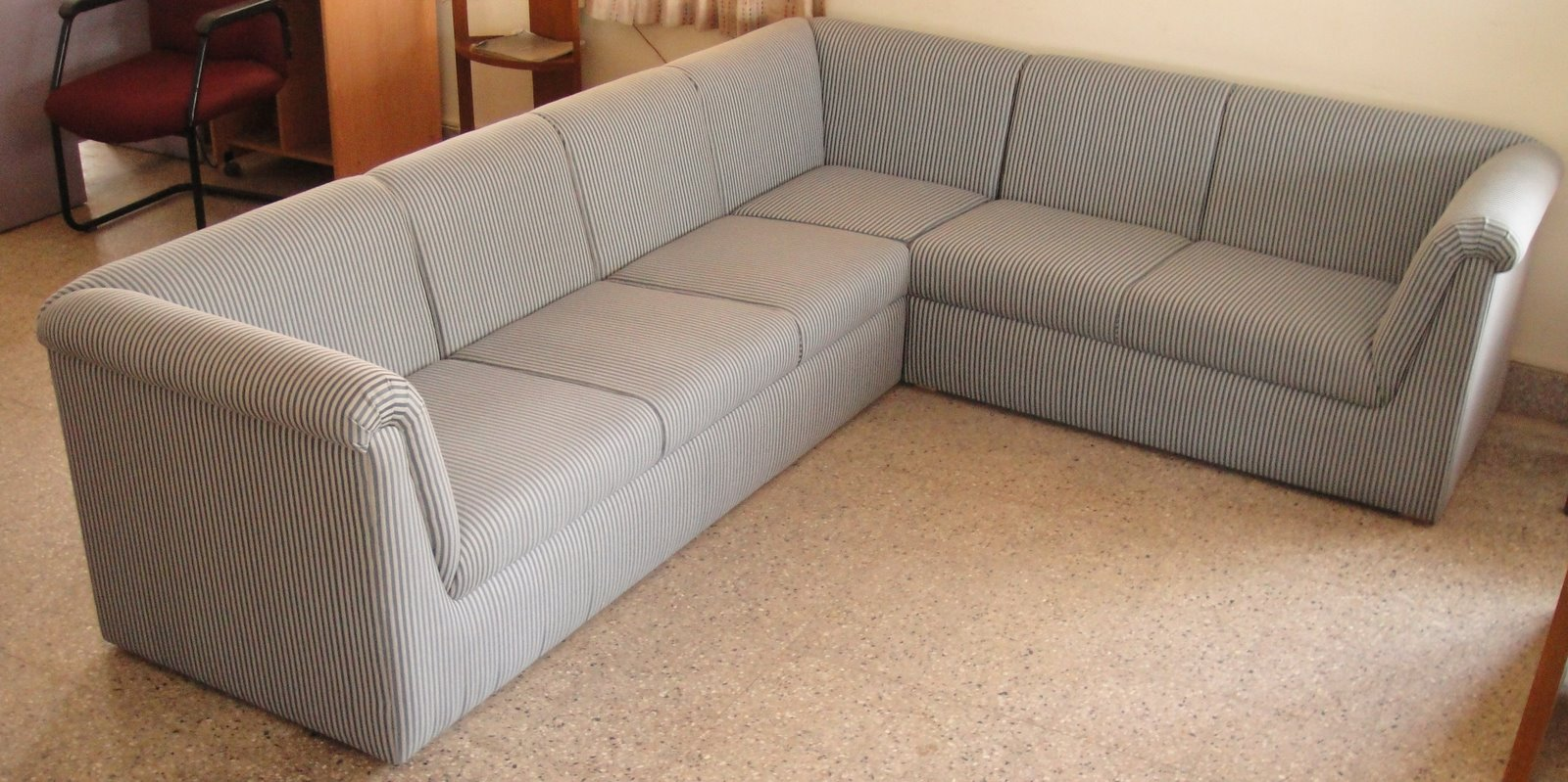 Sofa set deals in bangalore design for Sofa set deals