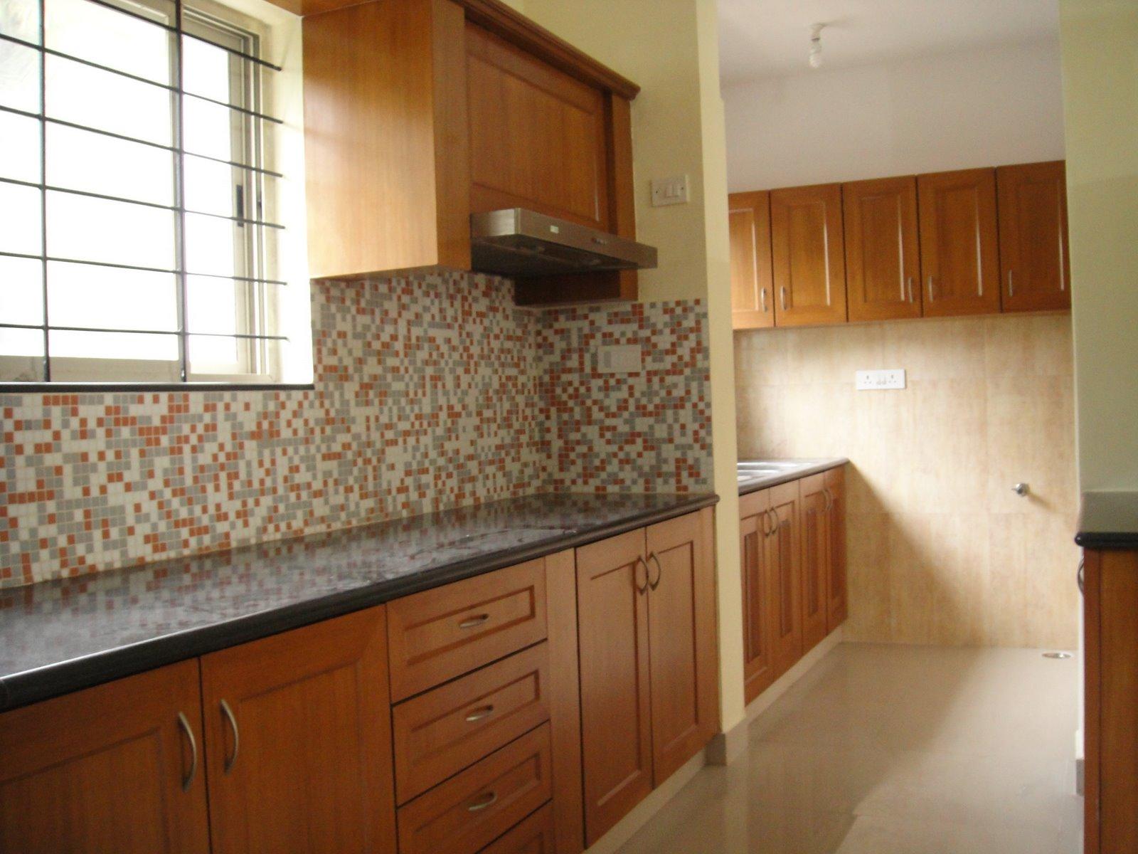 Chippendale bangalore kitchen cabinet mr ravi for Kitchen cabinets bangalore