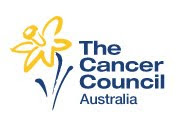 SUPPORTING THE CANCER COUNCIL OF AUSTRALIA