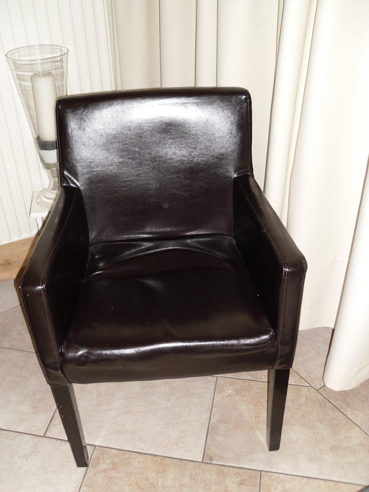 Gustaviaans stoel bekleden for Stof om stoel te bekleden