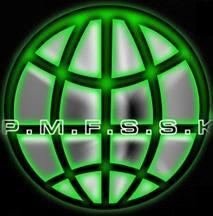 PMFSSK Dihatiku