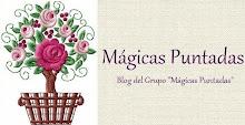 Blog del Grupo Mágicas Puntadas