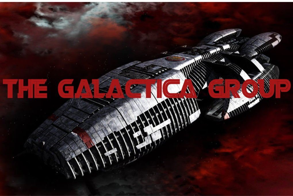 The GALACTICA Group