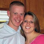 Mitchell & Allison
