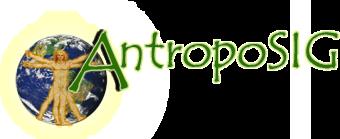 AntropoSIG