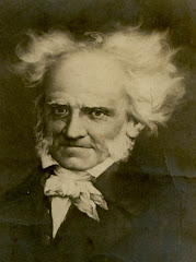 Schopenhauer