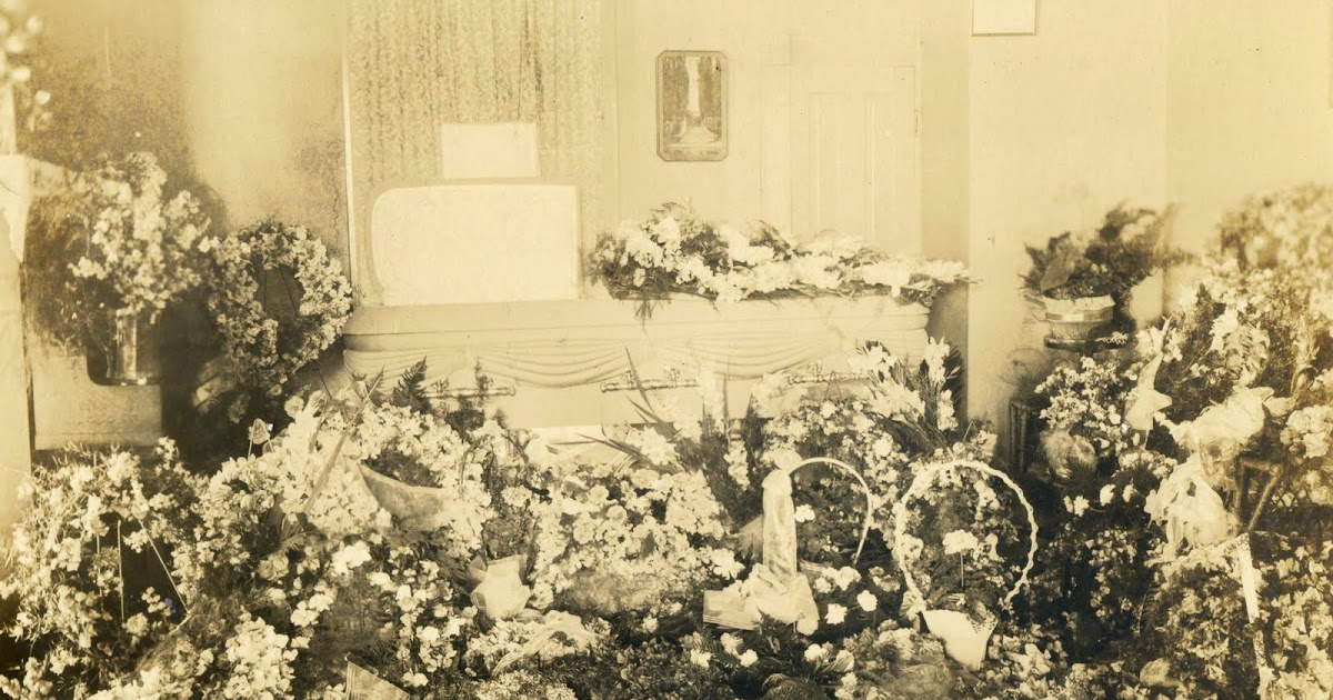 Hays Funeral Home Northborough Massachusetts