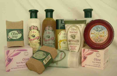 natural beauty products-5