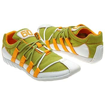 fashion shoes sport and cool casual shoes gallery