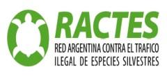 RACTES