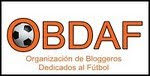 Organización de Bloggeros Dedicados al Futbol