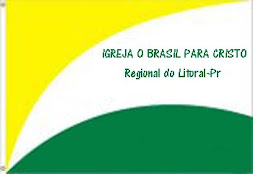 REGIONAL DO LITORAL DO PARANA