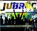 JUBRAC - JOVENS UNIDOS DA OBPC