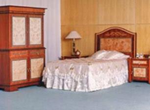 Accommodation Ambhara Hotel is Charming Jakarta Hotel