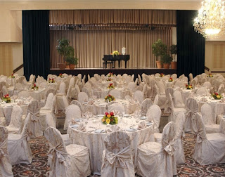 Planning Your Wedding at Grand Sukhumvit Hotel Bangkok