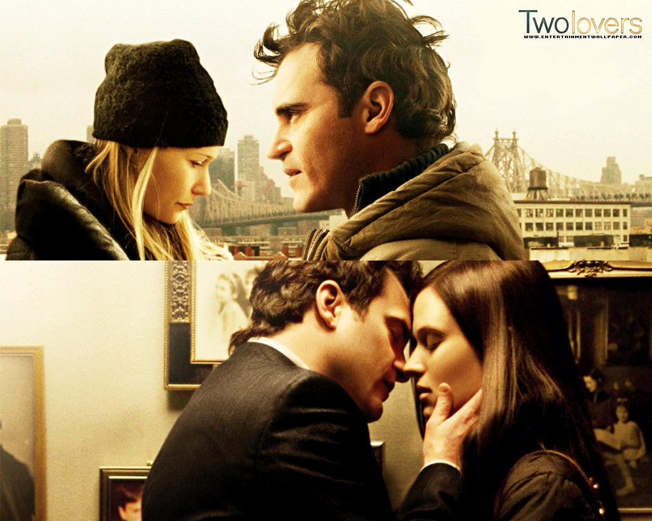 http://4.bp.blogspot.com/_qEzZjMnNzbE/S_nF3CIMcwI/AAAAAAAAABc/RSWvDT9z8YA/s1600/two_lovers.jpg