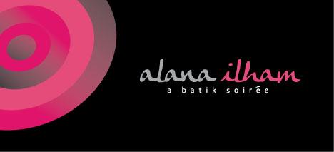 Alana Ilham