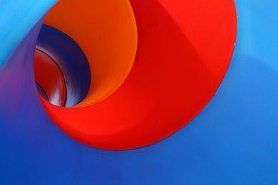 Knallbunt – von Helico (Flickr)