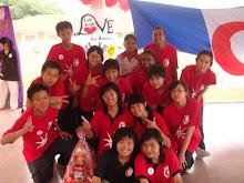 Summer Camp 2009 *Kratom