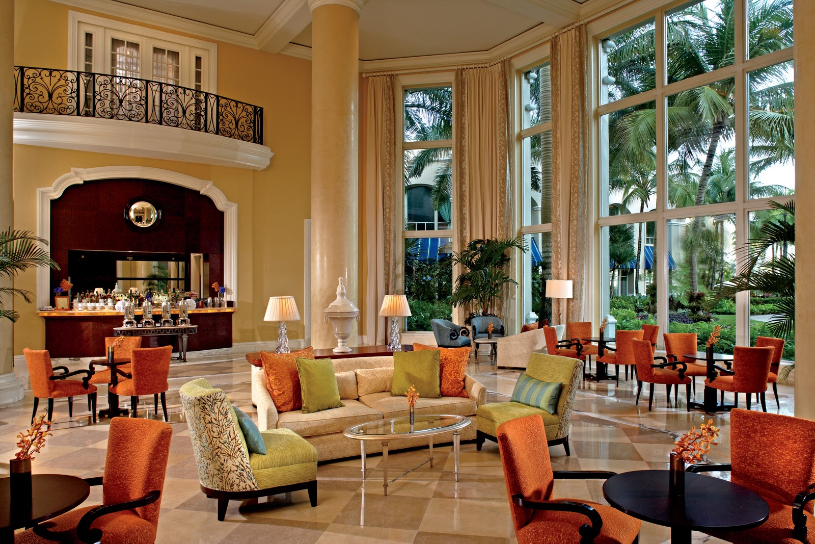 The ritz-carlton san juan hotel spa and casino casino beach hotel
