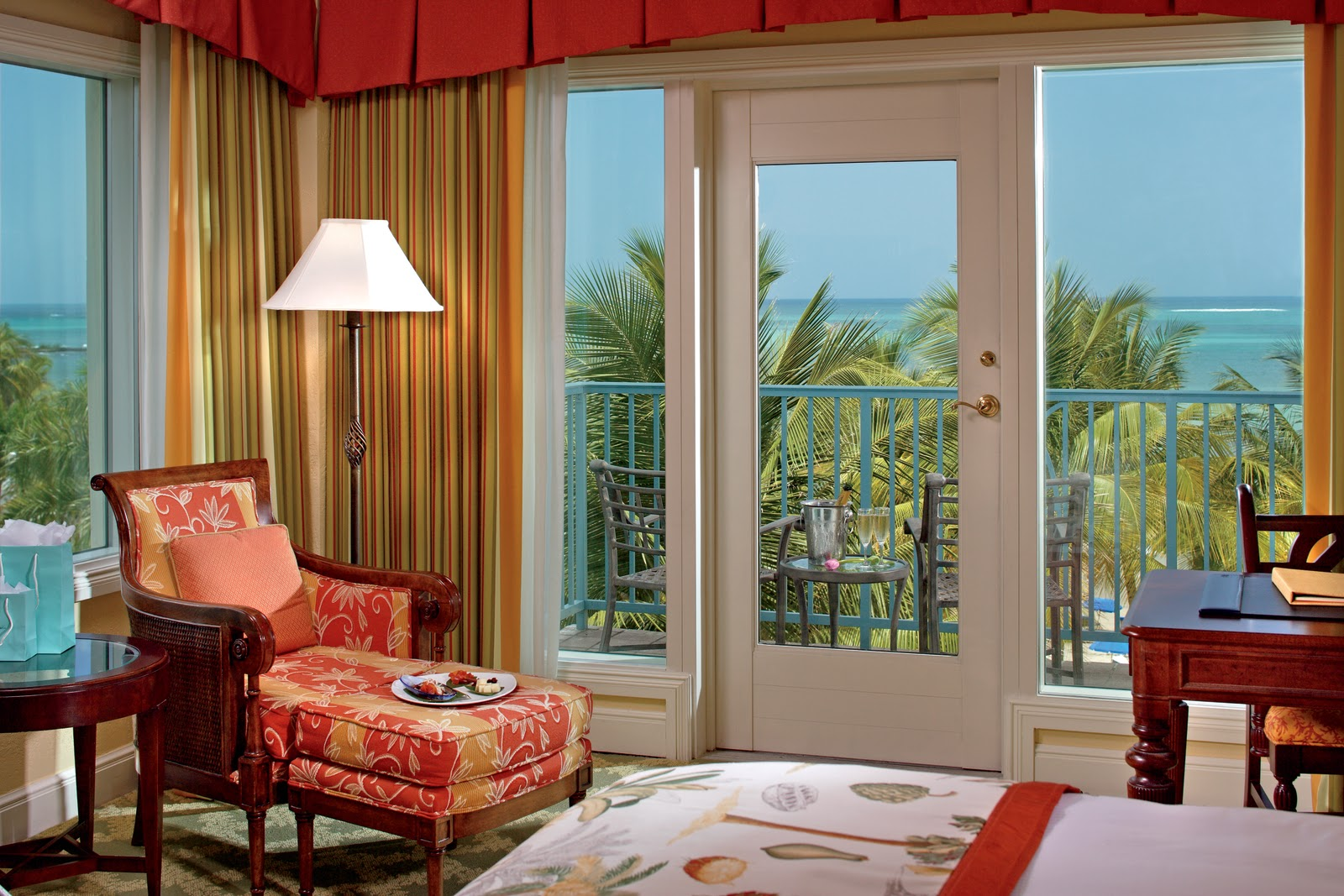 Ritz carlton san juan hotel spa and casino casino laguna mar resort