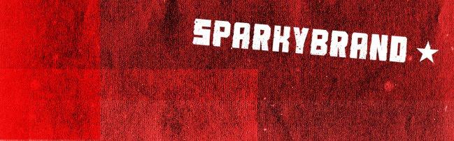 Sparky Brand