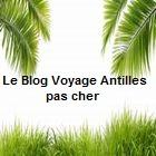 Le Blog Voyage Antilles pas cher