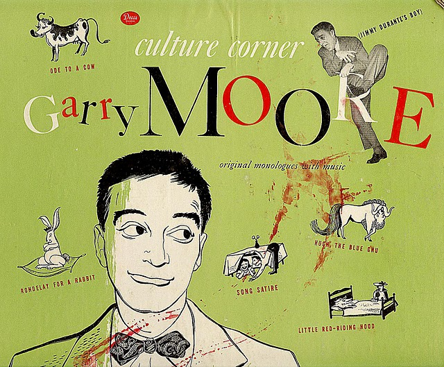 gary moore show,bill cullen,durwood kirby,george gobel,carol burnett,gary moore show carol burnett,gary moore wiki,gary moore still got the blues,gary moore show cast,