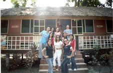 Trip to samal,,,,