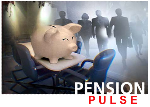 Pension Pulse