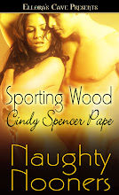 Sporting Wood