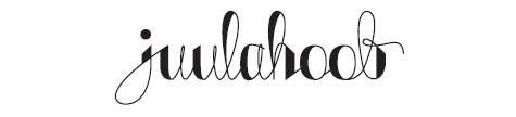 JUULAHOOB
