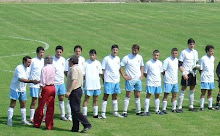 Época 2003/2004